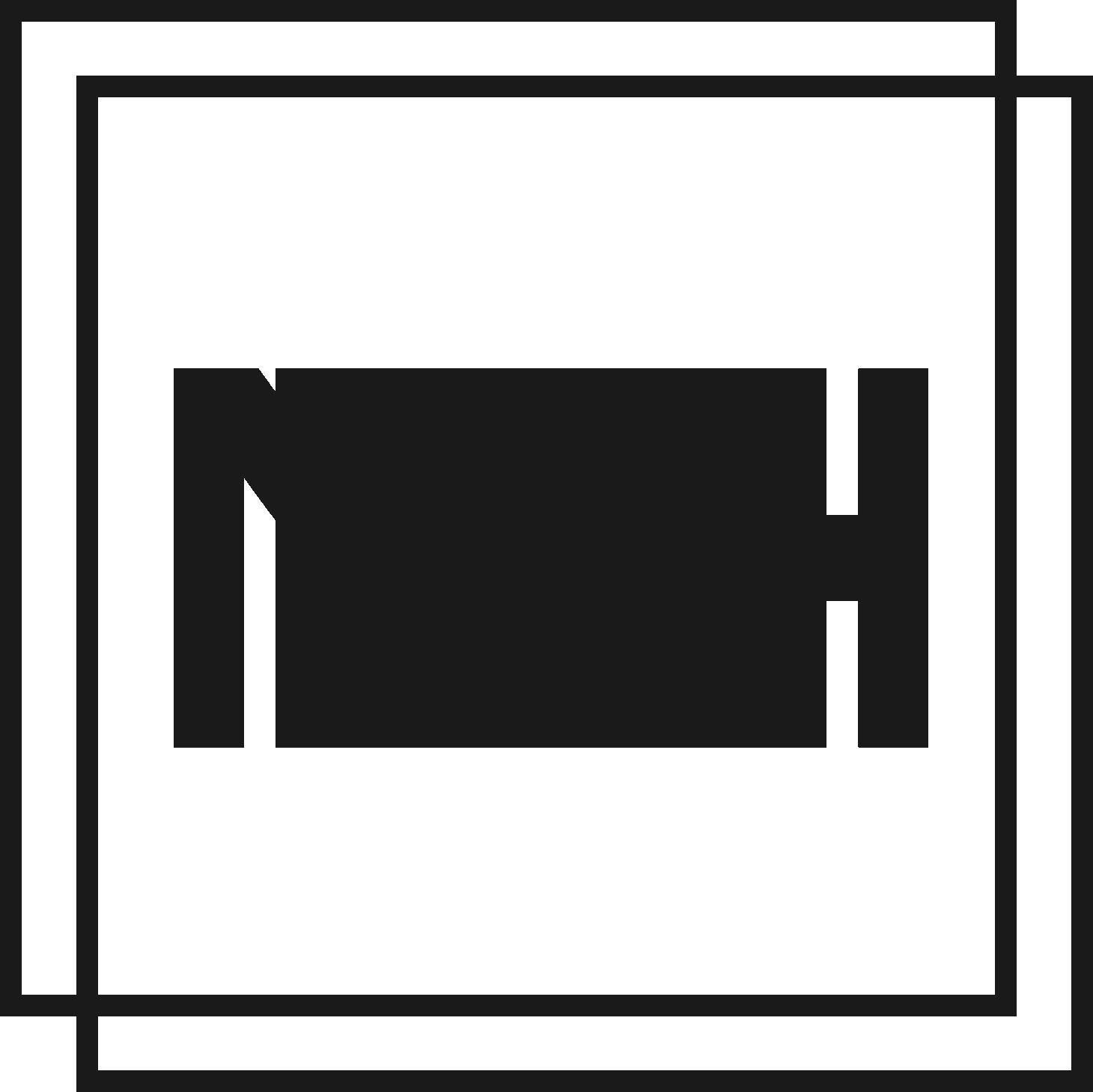 NhKutaisi logo